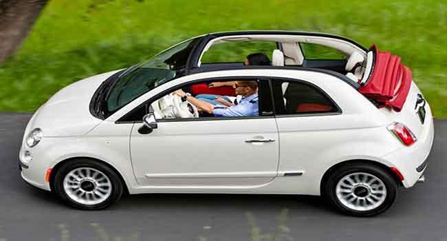fiat500-cabrio-coach