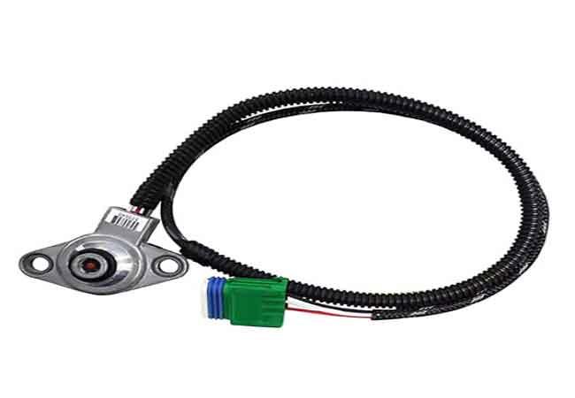 قیمت سنسور فشار روغن گیربکس اتوماتیک